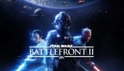 STAR WARS BATTLEFRONT 2 : 1er Teaser