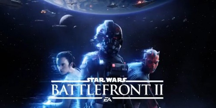 'Star Wars Battlefront 2' News: PC Update Loads Hacks & Cheats, Drops Banhammer