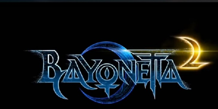 'Bayonetta' PC: 4K Support Minus Console Issues Confirmed; Keyboard, Mouse Controls On, No Need For Controller