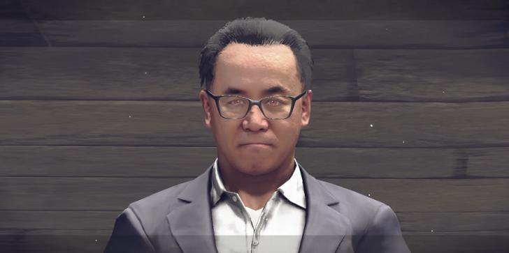 'NieR: Automata' DLC Adds Square Enix Boss Fight & More