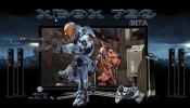 Xbox720beta.com