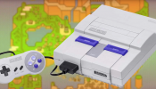 Nintendo Will Reportedly Release SNES Classic Edition This Year - IGN News