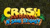 Crash Bandicoot N. Sane Trilogy - New Dr. Neo Cortex cutscenes, Warp Room footage, and boss fights