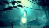 Kova Highlight Trailer