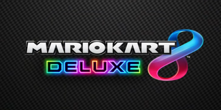 'Mario Kart 8 Deluxe': Strange Nintendo Switch Controller Restrictions Reported