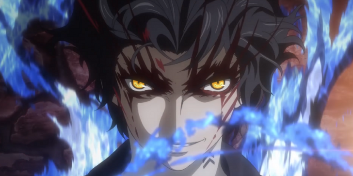 Analysts Speculate 'Persona 5' For PS4 Is Just A Remaster Of Its PS3 Version