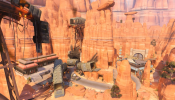 Overwatch Travel Guide - Route 66 Map Guide!