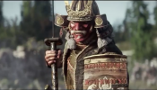 FOR HONOR Vikings Vs Samurai Gameplay Demo 14 Minutes (E3 2016)