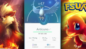 HOW TO UNLOCK LEGENDARY POKEMON IN POKEMON GO REVEALED! NEW POKEMON GO UPDATE