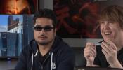 Tekken 7 Katsuhiro Harada Interview