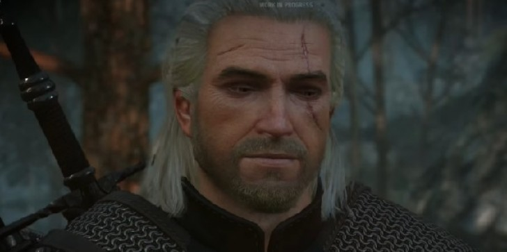 'The Witcher 3' & 'Mass Effect: Andromeda', The Same In Many Ways; 'TW3' Look For Mobile Developers