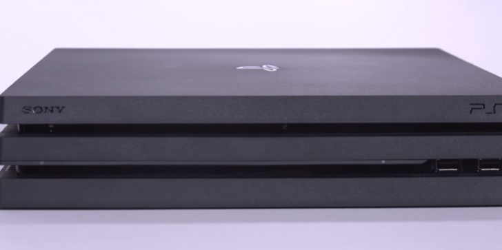 PS4 Speculated To Get Price Cut Soon, Says Market Analyst