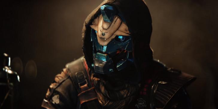 'Destiny 2' PC Gameplay To Be Showcased During Official Reveal This May