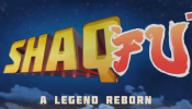 Shaq Fu A legend Reborn Gameplay Trailer