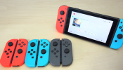 Nintendo Switch - BEST Joy-Con Controller Color Combination!