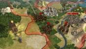 'Civ 5' expansion 'Brave New World'