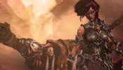 Darksiders 3 Official Reveal Trailer – IGN First