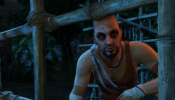 Far Cry 3: All Cutscenes with 'good' ending. NSFW