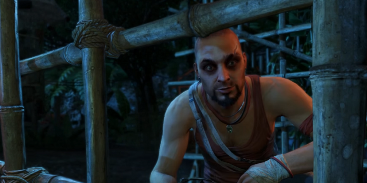 New 'Far Cry' Game Hinted By Ubisoft Post