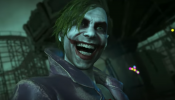 Injustice 2 - Introducing Joker!