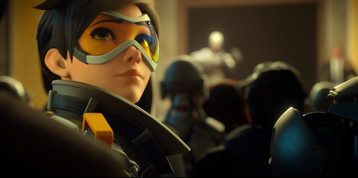 Dev Reveals 'Overwatch' Competitive Season 5 Start Date; What We Know So Far