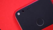 Google Pixel 2 - SUMMER LEAKS