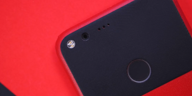 Pixel 2 Suggested Features To Make It Even Better, According To Consumers