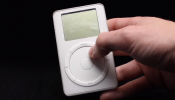 The History of the iPod classic