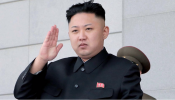The Most Interesting Facts About Kim Jong-Un!