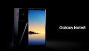 Samsung Galaxy Note 8 Price, Features And Release Date