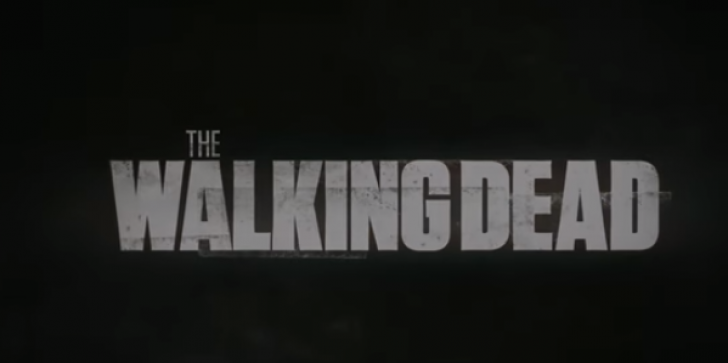 'The Walking Dead' Season 8 Gets Preview Special on AMC