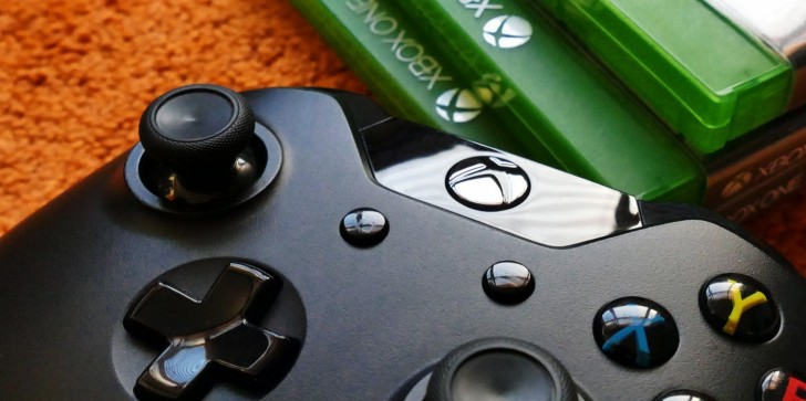 For fighting toxicity in gaming Xbox chief Phil Spencer outlines plans