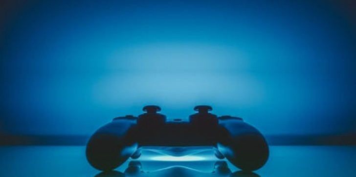 For Video Gaming Addiction Researchers Release New Test