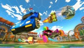 Rocket League's 'Ball Chasing' Meta Explained: High Risk, High Reward