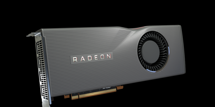 Will AMD's New Radeon RX 5700 Series Graphics Cards Support Linux At Launch?