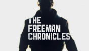 Freeman Chronicles
