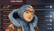 'Apex Legends' Season 2, Week 1 Challenges Revealed And How To Solve Them