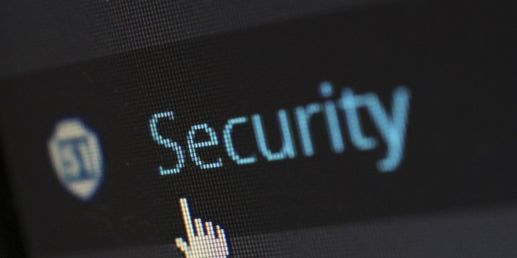 Tips for Domain Name System (DNS) Security