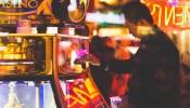 Quick History of Chinese Gambling