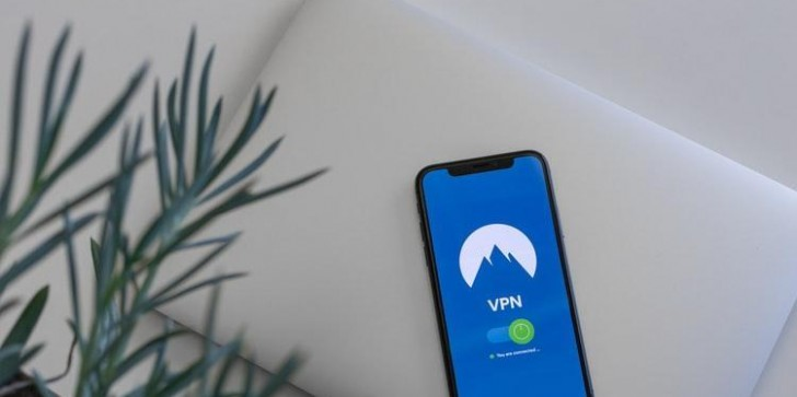 8 Foolproof Tips To Pick A Reliable And Secure VPN