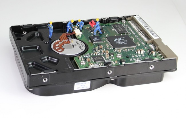 What Are the Best Data Recovery Services of 2019