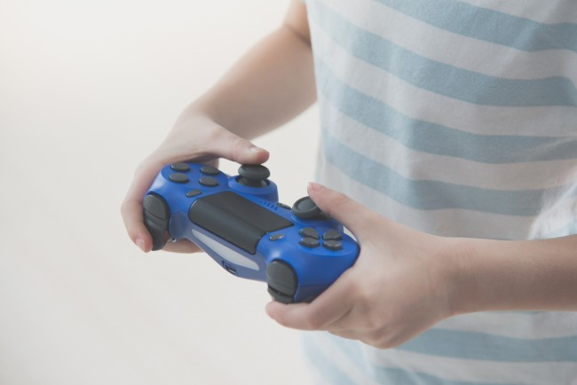 Do Violent Video Games Cause Mass Shootings?
