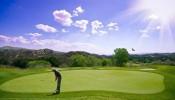 5 Best Golf Games