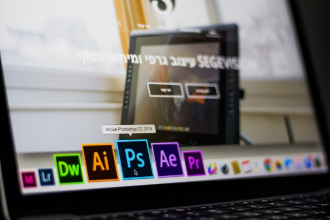 How to Edit Photos like a Professional