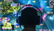 How to Get Into PC Gaming in 7 Simple Steps