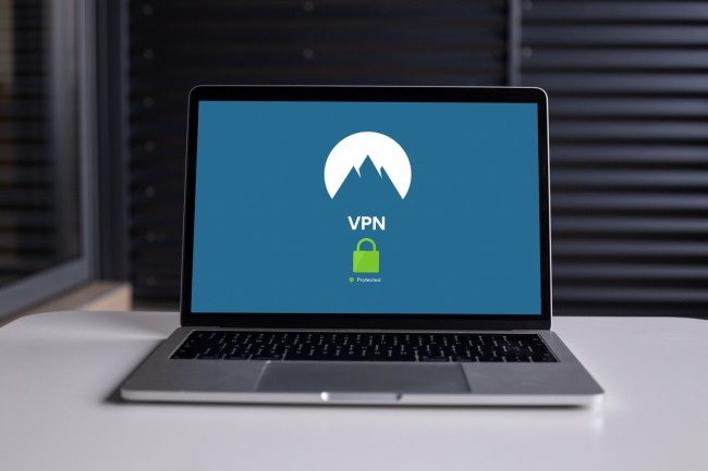 Things to Look for In a Good VPN