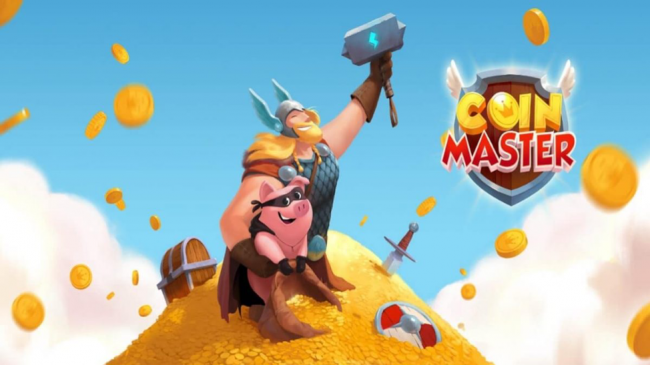 Predicting the Next Social Game Sensation: How Coin Master Took Us By Surprise