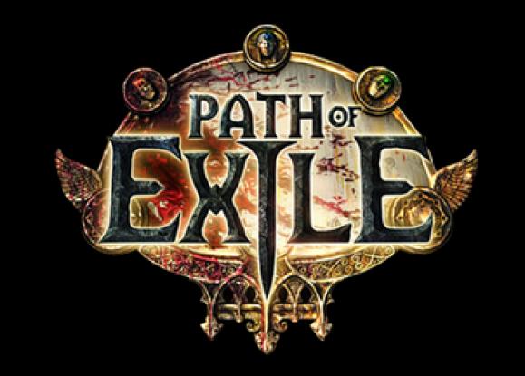 Path of Exile Necromancer Guide