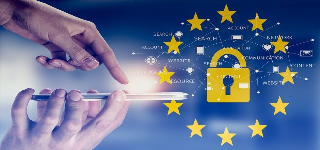 Why Online Privacy is Important and Steps to Improve it