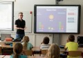 Ways to Incorporate Educational Technology in Your Classroom